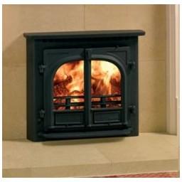 Stovax - Woodburning & Multifuel Stoves - I&S Stoves